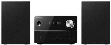 ccf9193e5fff Музыкальный центр X-EM26-B - купить музыкальный центр PIONEER X-EM26 ...