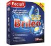 Таблетки для посудомоечных машин Paclan Brileo. All in One Gold, 25 шт (419120)