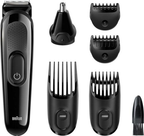 Машинки для стрижки волос – купить машинку для стрижки волос, цены, отзывы