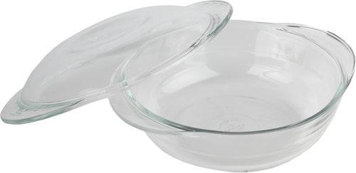 Стеклянная посуда – купить стеклянную посуду, цены, отзывы