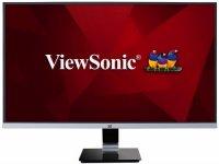 Монитор ViewSonic VX2778-SMHD Silver/Black (VS16431)