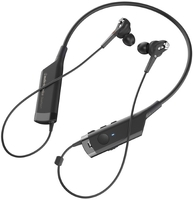 AUDIO-TECHNICA ATH-ANC40BT (15118256)  фото