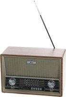 Радио Ritmix RPR-101 Wood