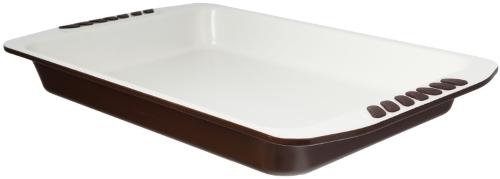 Купить Форма для выпечки Axon, 29, 2x44x6 см (B-202)