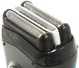 Электробритва Braun Series 3 Shave & Style 3010Bt Blue