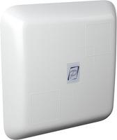 Купить Антенна для роутера Рэмо, BAS-2301 WiFi
