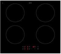 Индукционная варочная панель Korting HI 6404 B