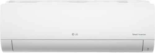 Купить Кондиционер LG, Mega Plus P07EP
