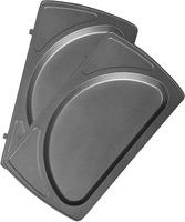 Комплект съемных панелей для мультипекаря Redmond RAMB-17 (Омлет)