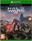Игра для Xbox One Microsoft Halo Wars 2