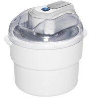 Мороженица Clatronic ICM 3581 White