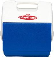 Изотермический контейнер Igloo Playmate Pal Blue