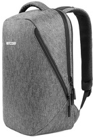 INCASE REFORM COLLECTION TENSAERLITE BACKPACK 15, DARK GRAY (CL55574)  фото