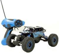 Радиоуправляемая машина Balbi RCS-4305, синяя (A0G1082863)