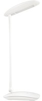 Настольный светильник Navigator NDF-D004-7W-4K-WH-LED на основании, белый (94986) фото