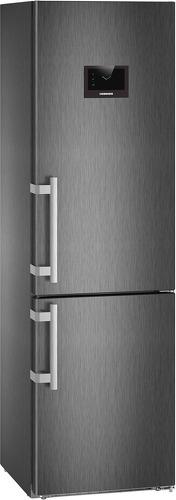Объявления Холодильник Liebherr CBNPbs 4858-20 001 Лодейное Поле