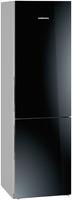 Холодильник Vestfrost BKF 355 White