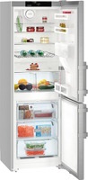 Холодильник Liebherr CNef 3535-20 001