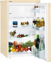 Холодильник Liebherr Tbe 1404-20 001 фото