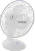 Вентилятор напольный Mystery MSF-2429