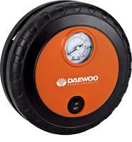 Автомобильный компрессор Daewoo