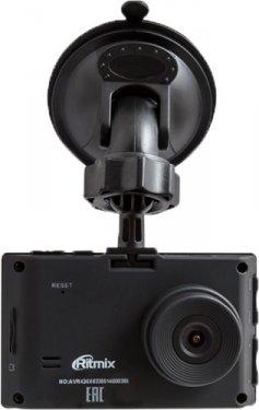 Автомобильный видеорегистратор avr 424 видеорегистратор 360 градусов автомобильный