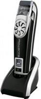 Триммер для бороды Rowenta TN4851F0 AirForce Vacuum