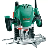 Купить Фрезер Bosch, POF 1400 Ace (060326C820)