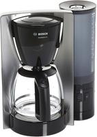 Кофеварка Bosch TKA6A643 ComfortLine фото