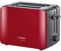 Тостер Bosch TAT6A114 ComfortLine