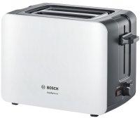 Тостер Bosch TAT6A111 ComfortLine