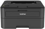 Лазерный принтер Brother HL-L2360DNR