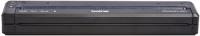 Мобильный принтер Brother PocketJet PJ-773