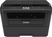 Лазерное МФУ Brother DCP-L2560DWR