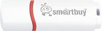 USB-флешка Smartbuy 8Gb Crown White (SB8GBCRW-W)