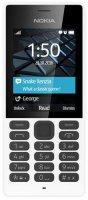 Мобильный телефон Nokia 150 DS White