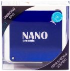 "Ароматизатор на панель автомобиля Colibri Nano Ceramic ""Океанский бриз"" (NAN-06)"