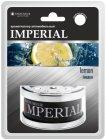 "Ароматизатор на панель автомобиля Parfumeur Imperial ""Лимон"" (IMP-04)"