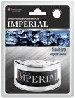 """Ароматизатор на панель автомобиля Parfumeur Imperial """"Черная линия"""" (IMP-02)"""