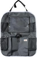 Купить Органайзер на спинку сиденья Siger, Org-1 с карманом для планшета (ORGS0101)