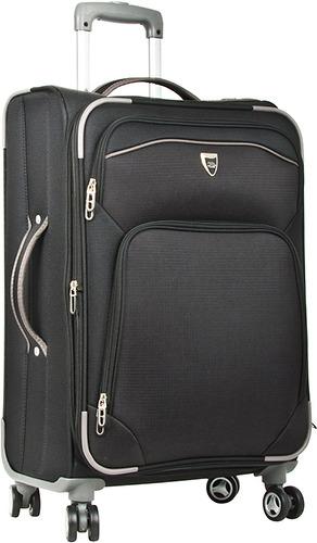 Цены на чемоданы в городе пскове рюкзаки молодежные на лето