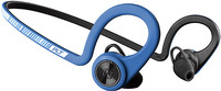PLANTRONICS BACKBEAT FIT POWER BLUE (206001)  фото