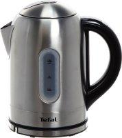 Чайник Tefal Selec'tea KI400DRU