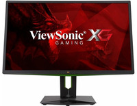 Игровой монитор ViewSonic
