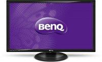 Монитор BenQ GW2765HT Black (9H.LCELA.TBE)