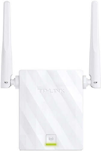 Купить Усилитель Wi-Fi сигнала TP-Link, TL-WA855RE