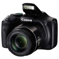 Купить Цифровой фотоаппарат Canon, PowerShot SX540 HS (1067C002AA)