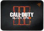 Игровой коврик Razer Goliathus Speed Medium, Call of Duty Black Ops III (RZ02-01071500-R3M1)