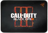 Игровой коврик Razer Goliathus Speed Medium, Call of Duty Black Ops III (RZ02-01071500-R3M1) фото
