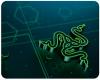 Игровой коврик Razer Goliathus Mobile (RZ02-01820200-R3M1)